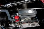 Ford Edsel Ford Signature Edition Custom Roadster 1932 года