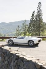 Ford GT40 Roadster Prototype 1965 года
