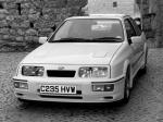 Ford Sierra RS Cosworth 1986 года