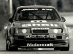 Ford Sierra RS500 Cosworth ATCC 1988 года