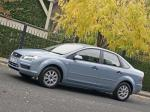 Ford Focus Sedan 2005 года