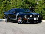 Ford Mustang 351R by Roush 2005 года