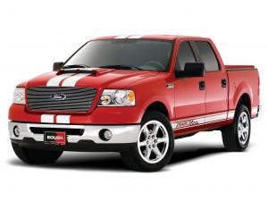Ford F-150 500RC by Roush