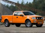 Ford F-150 by H&R 2006 года