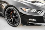 Ford Mustang Rocket by GAS-Fisker 2015 года