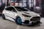 Ford Focus RS by Roush 2016 года
