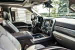Ford F-450 Limited Super Duty 2017 года