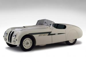 1939 Frazer Nash-BMW 328