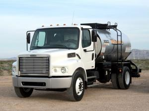Freightliner Business Class M2 106 V