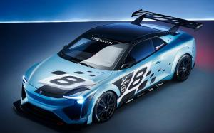 2019 Gumpert Nathalie Race