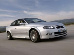 2003 Holden HSV Coupe 4 Concept