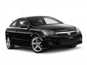 Holden Commodore VE SS Ute 2007 года