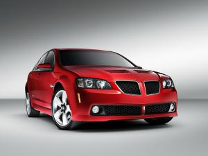 2009 Holden Commodore SS V Special Edition