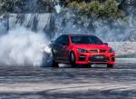 Holden Commodore W507 Supercharged by Walkinshaw Performance 2014 года