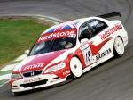 Honda Accord BTCC 1999 года