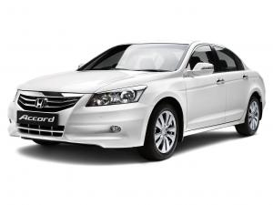2011 Honda Accord (ML)