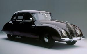 Horch 930 S