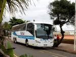 Irizar Scania InterCentury 6x2 2006 года
