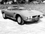 Iso Grifo A3/L Spider 1966 года