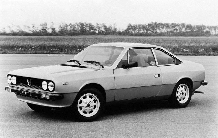https://auto.vercity.ru/gallery/img/automobiles/Lancia/1978%20Lancia%20Beta%20Coupe%20(828)/900x/1502201697.jpg