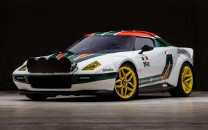 MAT New Stratos (1 of 25) '2019