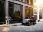 Land Rover Defender 40th Anniversary Edition by Overfinch 2015 года