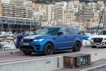Land Rover Range Rover Sport Winner by Larte Design 2015 года