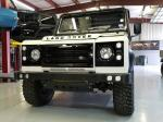 Land Rover Defender 90 by AWT Motorsports 2016 года