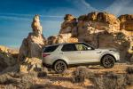 Land Rover Discovery HSE 2017 года (WW)
