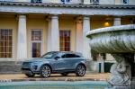 Land Rover Range Rover Evoque R-Dynamic First Edition 2019 года (WW)