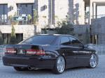 Lexus ES300 Autocuture Body Kit 1997 года