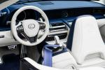 Lexus LC500 Convertible Regatta Edition 2020 года (NA)