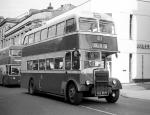 Leyland Titan PD3/14 East Lancs 1968 года
