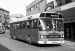 Leyland National NL116AL11/1R 1980 года