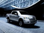 Lincoln Mark LT 2005 года