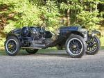 Locomobile Model 30-L Speedster 1909 года