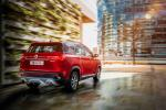 MG Hector 2019 года (IN)