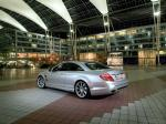 Mercedes-Benz CL-Class by Lorinser 2008 года