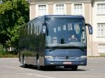Mercedes-Benz Tourismo M2 O350 2008 года