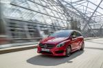 Mercedes-Benz B250 4Matic AMG Line 2014 года