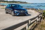 Mercedes-Benz E300 4Matic AMG Line 2016 года