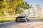 Mercedes-Benz CLS450 4Matic AMG Line 2018 года (NA)
