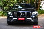 Mercedes-Benz GLC250 4Matic by Permaisuri on Vossen Wheels (VPS-305) 2019 года