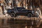 Mercedes-Benz X-Class Exy EXTREME by Carlex Design 2019 года