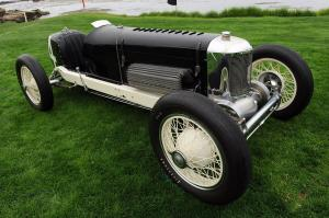 1928 Miller Front Drive Special