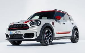Mini John Cooper Works Countryman (F60) (WW) '2020