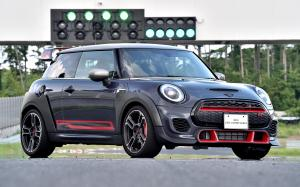 Mini John Cooper Works GP (F56) (JP) '2020