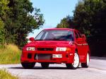 Mitsubishi Lancer Evolution VI GSR Tommi Makinen Edition 1999 года