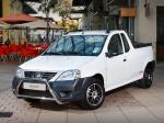 Nissan NP200 loaded 2014 года