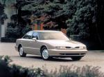 Oldsmobile Eighty Eight 1996 года